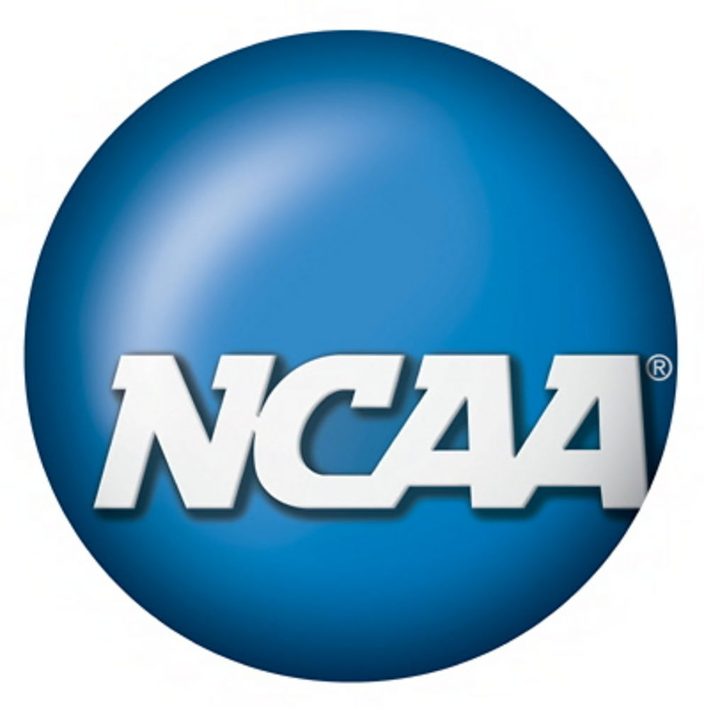 ncaa_logo2